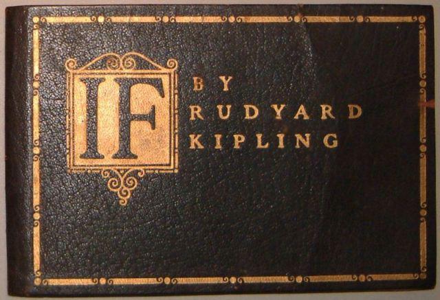800px-Kipling_If_(Doubleday_1910)