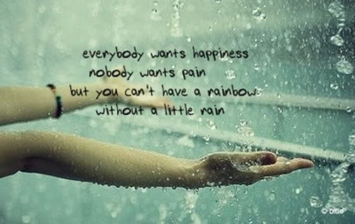 25 Best Ideas about Rainy Day Quotes on Pinterest