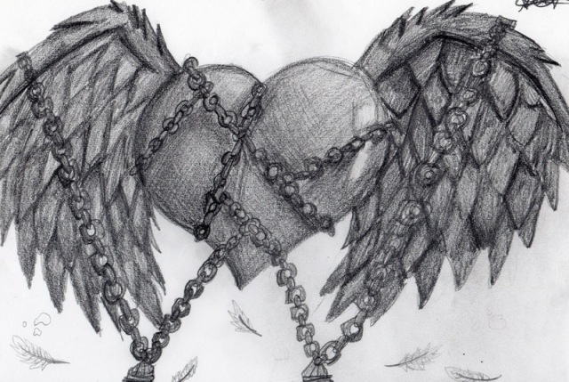blog-chained-heart1