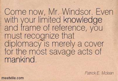 Quotation-Patrick-E-Mclean-mankind-knowledge-Meetville-Quotes-145451