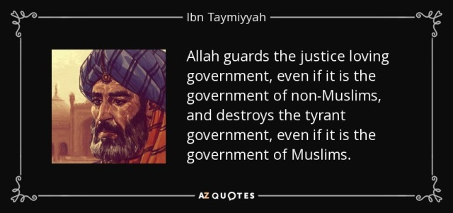 quote-allah-guards-the-justice-loving-government-even-if-it-is-the-government-of-non-muslims-ibn-taymiyyah-59-37-01