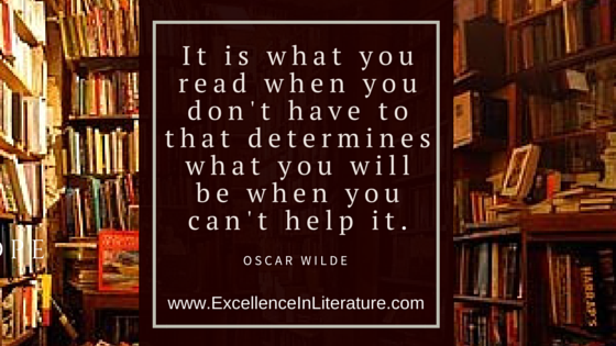 its-what-you-read-quote