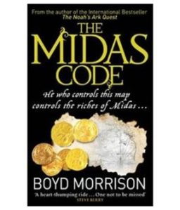 the-midas-code-sdl105217724-1-67d7c