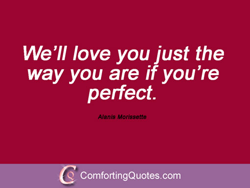 wpid-quote-alanis-morissette-well-love-you