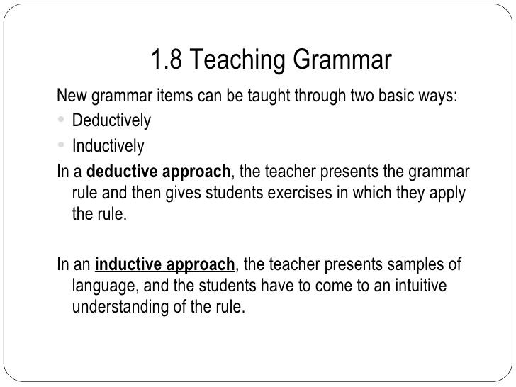 teaching-grammar-8-728