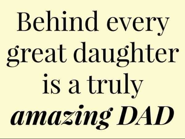 best-25-father-daughter-quotes-ideas-on-pinterest-daddy-on-quotes-about-daughters-and-fathers-e1520574829617.jpg