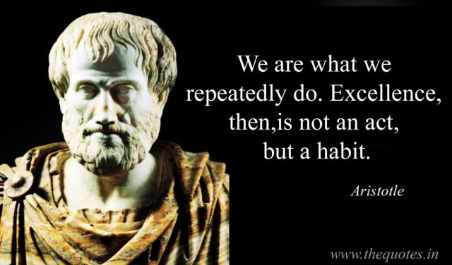 Aristotle-Quote-1