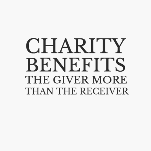 1143198897-charity-benefits-quote
