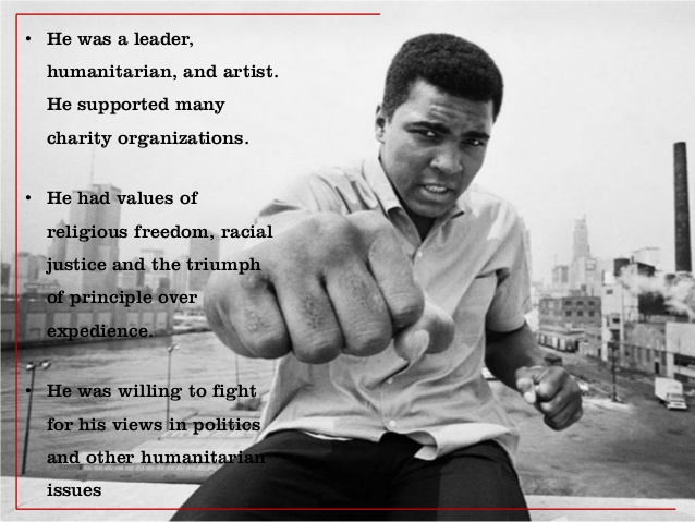 muhammad-ali-motivational-message-and-quotes-4-638