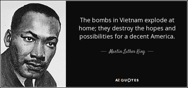 vietnam war 4