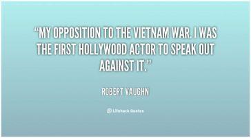 vietnam war 6