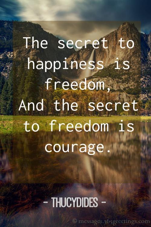 freedom-qoutes-01