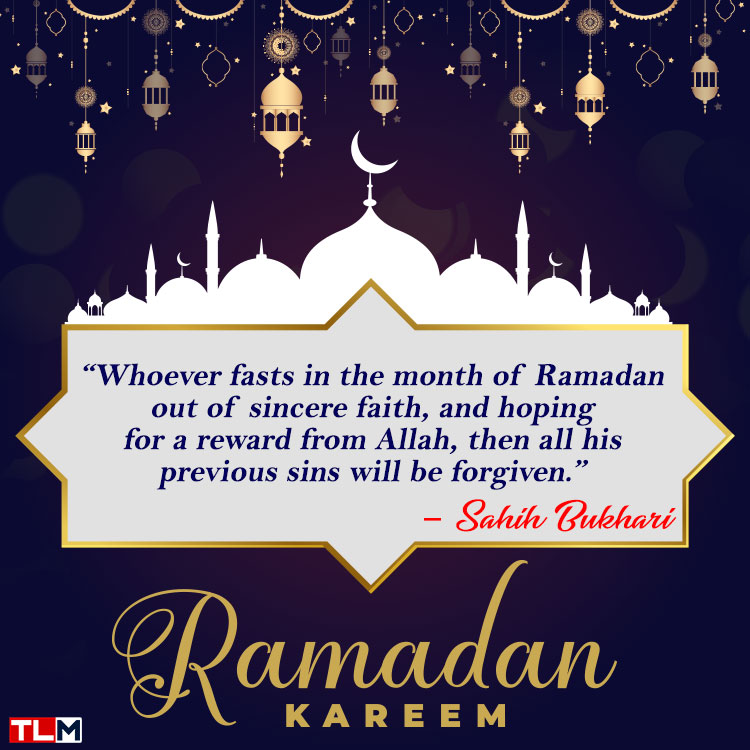 happy-ramadan-2019-wishes-quotes-sms-status-1